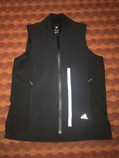Womens Adidas Running Vest Size S