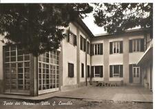 Forte dei Marmi  ( Lucca )  -  Villa S. Camillo