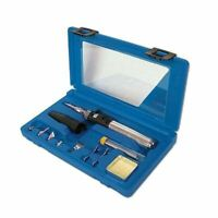 NEW LASER GAS SOLDERING TOOL - MULTI PURPOSE - 3753B BEST QUALITY