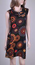 NEUVE - Robe Taille L  /  XL    EYLEX   Imprimé graphique  Mode femmes