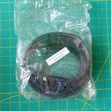 Computer Cables & Connectors L-com Rohs Compliant Fbr17004001028-005m