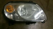 PASSENGER RIGHT HALOGEN OEM CHEVY HHR 06-11 HEADLIGHT LAMP