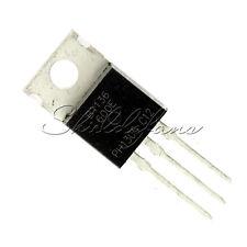 20PCS BT136 BT136-600E BT136-600 4A Triac 600V TO-220 Philips S