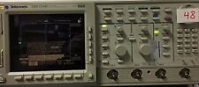 Tektronix TDS754D 500MHz 2GS/s O'scope 30 Days warranty Opt. 13, 1F & 2F
