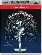 Nashville BLU-RAY + DVD NEW BLU-RAY (EKA70134)