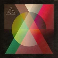 ACCEPTANCE COLLIDING BY DESIGN [LP] NEW VINYL RECORD