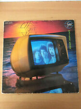 LP  Sweet - Water's Edge - Polydor 1980