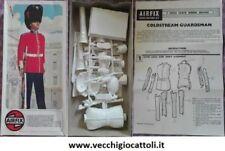 Soldatini e figurini Airfix