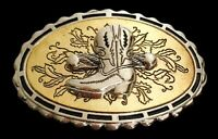 Western Cowboy Cowgirl Boots Cool Belt Buckle Belts Buckles