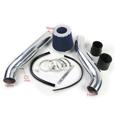1992 - 2000 HONDA CIVIC B16 D15 D16 SOHC DOHC COLD AIR INDUCTION FILTER KIT
