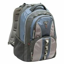 "Wenger SwissGear Cobalt Backpack Laptop Case For 15"" 15.6"" 16"" Notebook PCs"