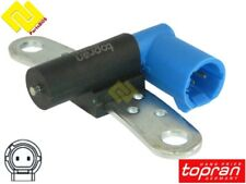 TOPRAN 700758 CRANKSHAFT SENSOR RPM for NISSAN ,DACIA ,RENAULT 8200643171 ,