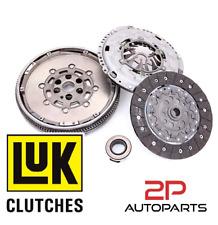 Kit frizione Volano Cuscinetto meccanico LuK KFS0075 BMW 1/3 (E90) 320d xDrive