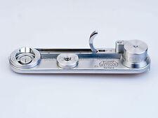 @RARE@ Leica Leitz SCNOO Chrome Pistol Trigger Rapid Winder II IIIa IIIb