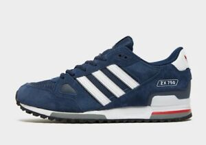 adidas ZX 750 Sneakers for Men for Sale | Authenticity Guaranteed ...