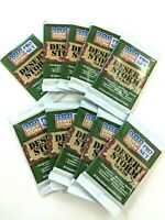 Desert Storm Pro Set Trading Cards 10 packs Unopened 1991 Free Domestic Shipping