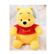 Winnie the pooh bear Doll plush 9' stuffed toy Christmas birthday gift
