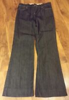 BCBG Max Azria Jeans Size 29 x 31