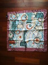 244b146b40 Sciarpe, foulard e scialli da donna The Bridge | Acquisti Online su eBay