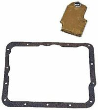 TRANSMISSION GEARBOX FILTER FORD FMX MUSTANG TORINO GALAXIE 1968-1977