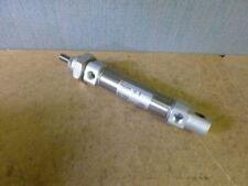 Single-Rod Cylinder