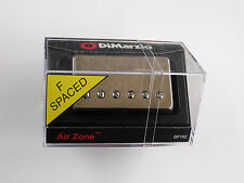DiMarzio F-spaced Air Zone Humbucker W/Nickel Cover DP 192