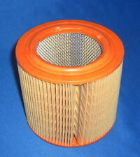JAGUAR AIR FILTER FITS MARK 2 MK2 240 JLM9794