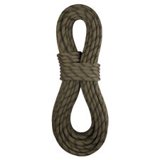 BlueWater Ropes 10mm x 200' Big Wall Static Rope - Od