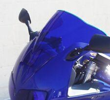 HONDA VFR800 2002 ON DOUBLE BUBBLE screen  NEW