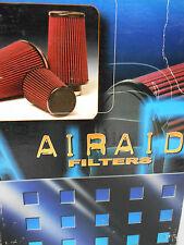 Airaid Cone Air Filter 860-395 Fits Ford/Mazda