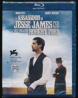EBOND L'Assassinio Di Jesse James  BLU-RAY D567413