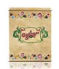 A Christmas Story (DVD, 2008, 2-Disc Set, Ultimate Collectors Edition)
