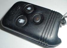 Keyless remote entry FORD Code Alarm GOH3BFM2497 clicker transmitter keyfob phob