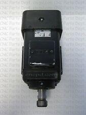 Perske VS 60.11-2380V 7hp Spindle Motor