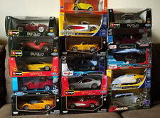 Toy Cars Collection, Sports, Classic, Hot-Rod...etc! Please Pick One!!