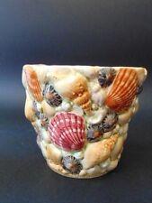 Ironstone 1940-1959 SylvaC Decorative & Ornamental Pottery