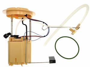 Fuel Pump Module Assembly For Mercedes Benz W251 R320 R300 R350 3.0L 3.5L 07-12