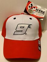 Kasey Kahne 2006 Chase #9 Dodge Dealers Hat Everham Racing Cap NASCAR New