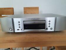 Marantz CD-Player CD6003