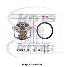 New Genuine FACET Antifreeze Coolant Thermostat  7.8679 Top Quality