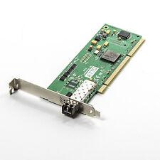 ATTO Technology Celerity FC-41XS 4Gb Fibre-Channel PCI-X Host Adaptor
