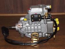 Einspritzpumpe-Pompa VW-T4 AUF ACV AJA AUF 88 ps 2.5 TDI  074130115BX 0460415983