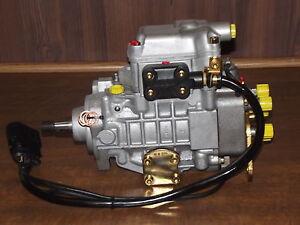 Einspritzpumpe VW T4 AUF ACV AJA AUF 88-102 ps-2.5 TDI  074130115B 0460415983-.,