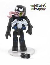 Marvel Minimates Best Of Series 2 Venom