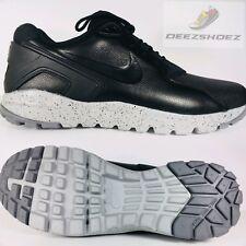 Nike Black Koth Ultra Low 749486-003 Mens Size - 11