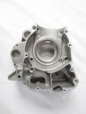 Crankcase - right for Cf motor 250cc water cooling engine.