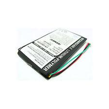 Garmin 361-00019-11 Lithium Polymer Battery