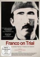 FRANCO VOR GERICHT: DAS SPANISCHE N - POST,DIETMAR   DVD NEUF