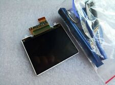Replacement LCD Screen Display for iPod Classic 6G 6th 7th Gen 80gb/120gb/160gb