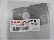 NOS YAMAHA MARINE OUTBOARD BOAT MOTOR CYLINDER 3 SEAL 69L-11357-00
